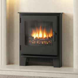 Desire Inset Electric Stove