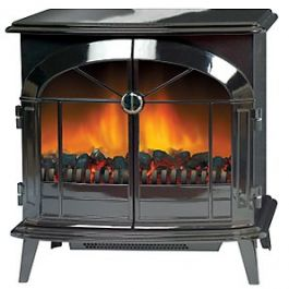 Fires Amp Surrounds Nottingham Amp Martin James Fireplaces